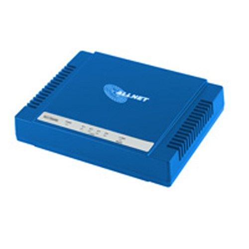 Allnet VDSL Master Modem 100 Mbit