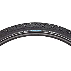 The 9 Best Bike Tires for Cycle Touring and Bikepacking 2021 112