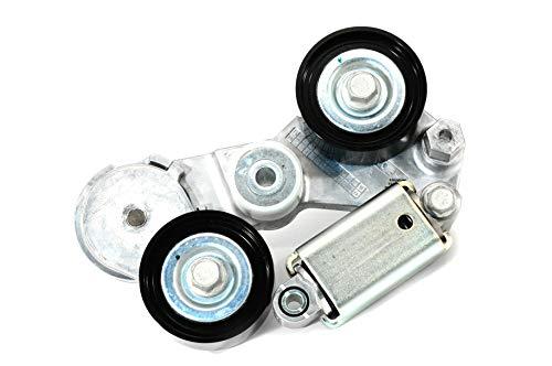 ACDelco GM Original Equipment 12663047 Drive Belt Tensioner