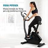 Zoom IMG-2 capital sports evo track cardiobike
