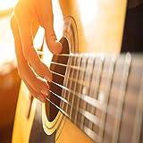 Música Instrumental de Guitarra Relajante para Trabajar y C