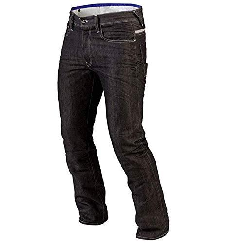 Juicy Trendz® Mens Motorbike Pants Motorcycle Jeans Biker Trousers with...