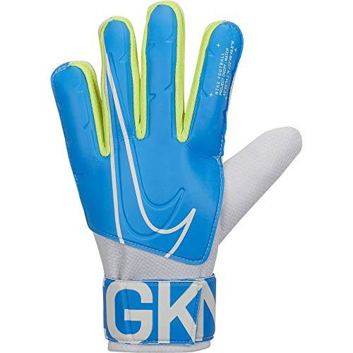 Nike GK MATCH-FA19 - Guantes para Hombre (Talla 11)