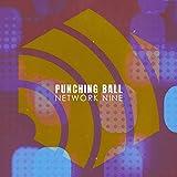 Punching Ball (Training Mix)