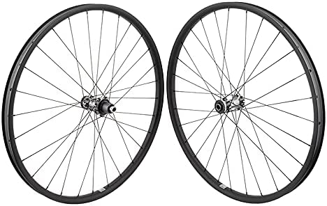 Wheel Master 29` Alloy excellence Mountain 29in Set Disc High quality new Double Wall