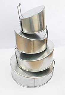 Best topsy turvy cake prices Reviews