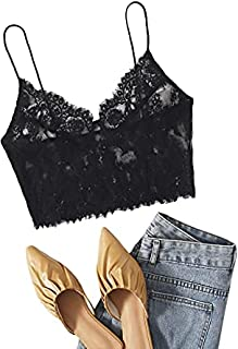 100% Cashback After Review and Rating**LAUNCH PRODUCT** S/M/L Push Up Bralette Sexy Knitted For Women - BCThirty (Launch S...