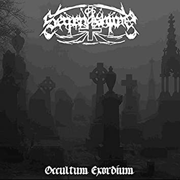 Occultum Exordium