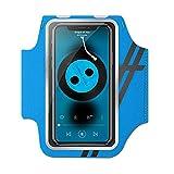 ZHAO YELONG Sweatproof Touch Screen Laufband Card Pocket Key Bewegung Laufen Auf Dem Fuß Reisen...
