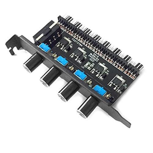 kdjsic Scheda Grafica GTX 1060 3 GB 192 Bit GDDR5 Scheda Video GPU PCI-E 3.0 per Accessori per Giochi Serie nVIDIA