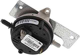 Best bryant furnace pressure switch Reviews