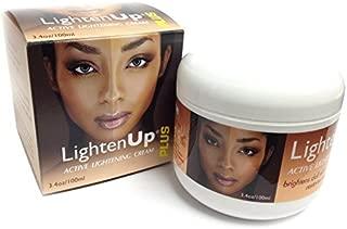 LightenUp Active Lightening Cream PLUS 100ml