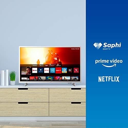 Philips TV 32PFS6855/12