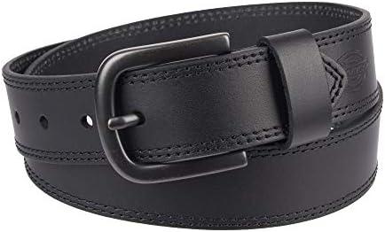Cinturon plateado _image0