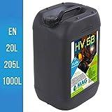 Mag Distribution - Aceite hidráulico HV 68 - HV68