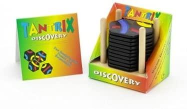 Tantrix Discovery Bag trx00720207
