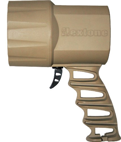 Wildgame Innovations Flextone Mimic Electronic Game Call