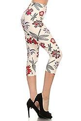 c5309bfa8463c1 The Best Leggings Similar to LuLaRoe {for Cheap} - Busy Bliss