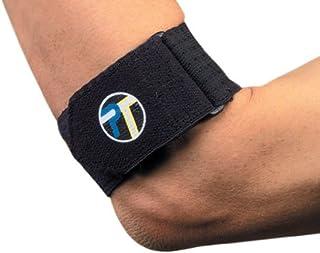 Pro-Tec Athletics X-Large Elbow Power Strap