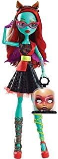 Just Play Monster High Doll