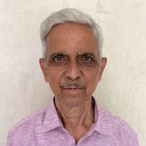 Vishnu Ghangarekar