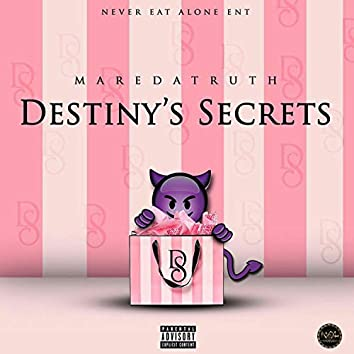 Destiny's Secrets