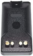 Motorola AAJ68X501 FNB-V134LI-UNI 2300 mAh Li-ion High Cap Battery for EVX-261, EVX-531, EVX-534, EVX-539, VX-451, VX-454, VX-459, VX-261, VX-264