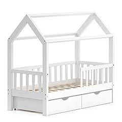 VitaliSpa Kinderbett