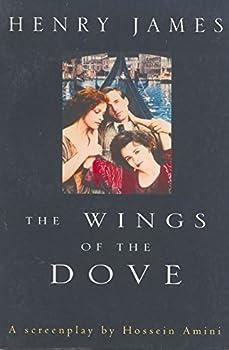 Paperback Wings of a Dove: Screenplay (Methuen Screenplays) Book