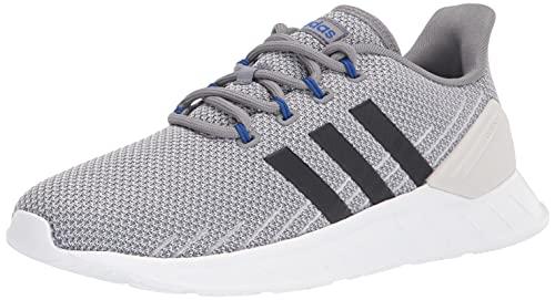 adidas Men's Questar Flow Nxt Trail Running Shoe,...