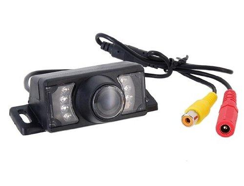 BW-36mm-Weitsicht-KFZ-Rcksicht-Einpark-Kamera