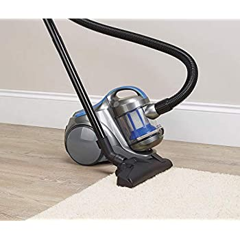 Tesco VCBL15 Vacuum Cleaner New & Used