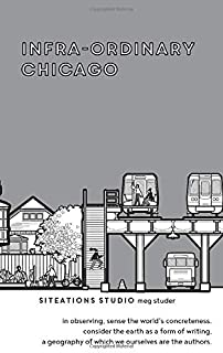 Best the ordinary chicago Reviews
