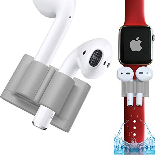 APSkins AirPods Watch Band Holder