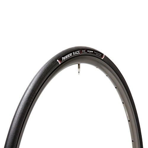 パナレーサー タイヤ RACE A EVO3 [ALL AROUND] 700×23C ブラックF723-RCA-B3