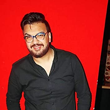 Sarkht Asad