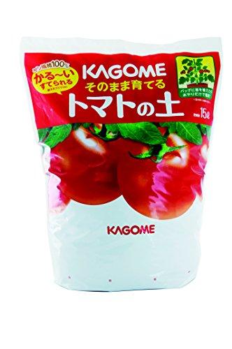 プロトリーフ KAGOME そのまま...