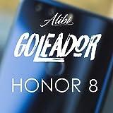 Honor 8 [Explicit]