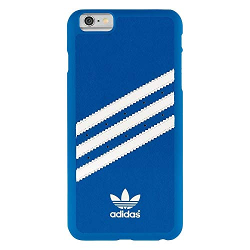 Adidas - Carcasa para smartphone con accesorios