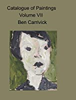 catalogue volume 7