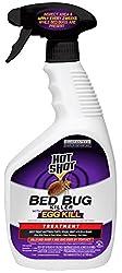 cheap Hot Shot 96441 HG-96441 32 oz Ready-to-use Home Bed Bug Killer, Multicolor