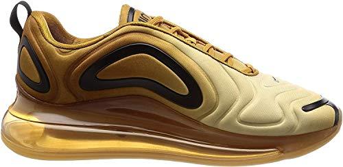 Nike Air Max 720 Mens Mens Ao2924-700