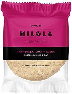 Amazon.es: harina de coco