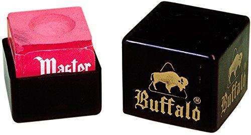 Buffalo KREIDEHALTER SCHWRZ