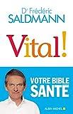 Vital ! - Format Kindle - 7,49 €