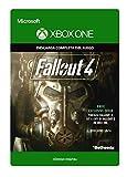 Fallout 4: Standard | Xbox One - Código de descarga