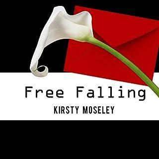 Free Falling cover art