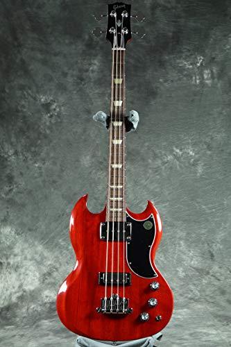 Gibson USA/SG Standard Bass Heritage Cherry ギブソン エレキベース