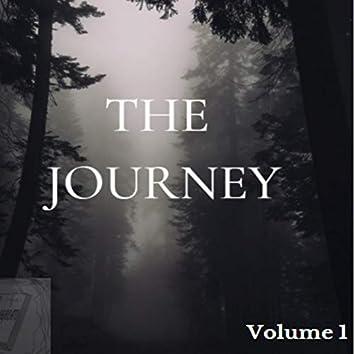 The Journey, Vol. 1