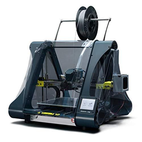 Zmorph Fab Multi-Tool 3D Printer + CNC